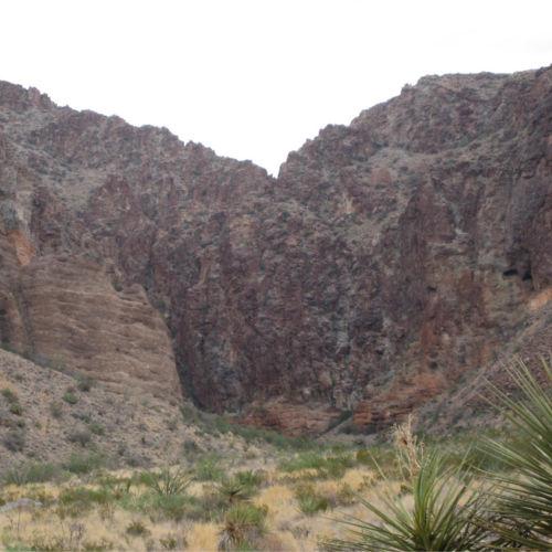 Canyon500